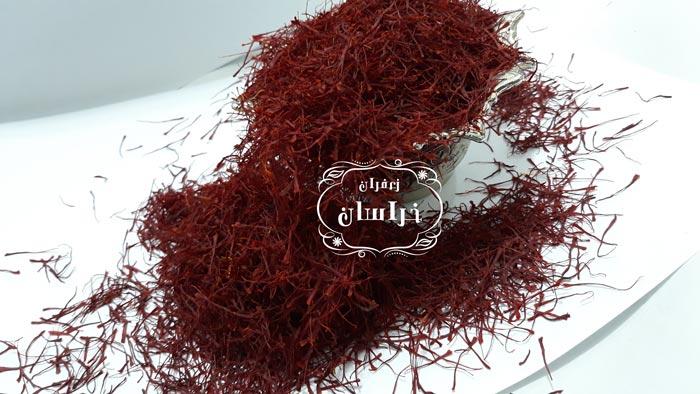 قوانین صادرات زعفران قوانین صادرات چمدانی زعفران صادرات زعفران