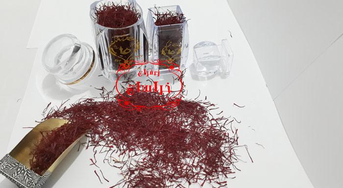 قیمت زعفران مثقالی قیمت یک مثقال زعفران قائنات قیمت یک مثقال زعفران در سال 98